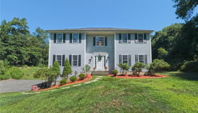 250 Bear Hill Road, Bethany, CT 06524