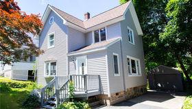 19 New Street, Naugatuck, CT 06770