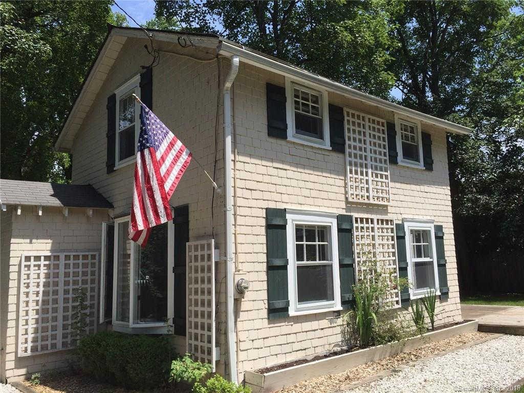 Video Tour - Darien , CT 06820 Real Estate - For Sale