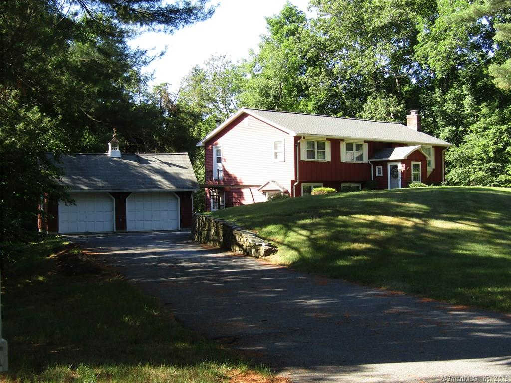 Another Property Sold - 10  Standish  Drive Marlborough, CT
