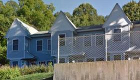 115 Brooklyn #1a, Vernon, CT 06066