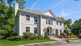 76 Emerald Lane, Stamford, CT 06905