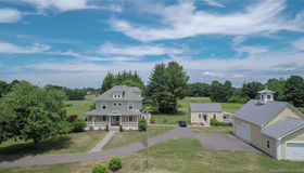 736a North King Street, South Windsor, CT 06074
