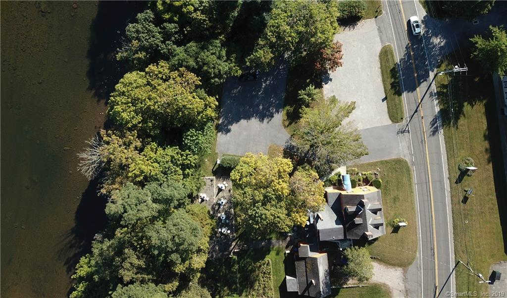 218 Kent Road, New Milford, CT 06776 now has a new price of $619,000!