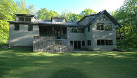 76 Hickory Hill Road, Morris, CT 06758