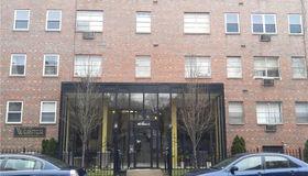 40 Owen Street #d4, Hartford, CT 06105