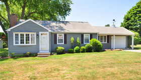 308 Brightwater Road, Old Lyme, CT 06371