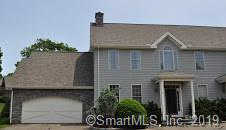 33 Old Field Hill Road #32, Southbury, CT 06488 now has a new price of $379,500!