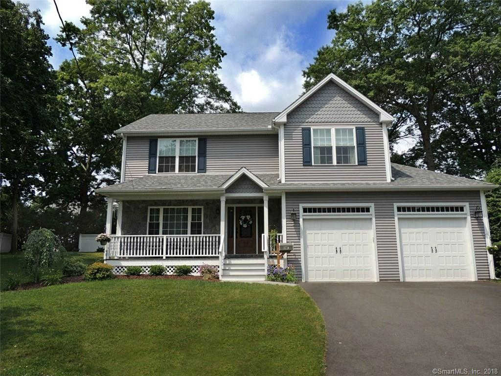 Video Tour - Stratford , CT 06614 Real Estate - For Sale
