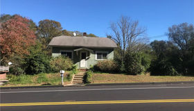 316 Mountain Street, Windham, CT 06226