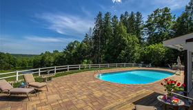 66 Sunny Ridge Road, Easton, CT 06612
