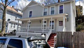 115 Maple Street, Meriden, CT 06451