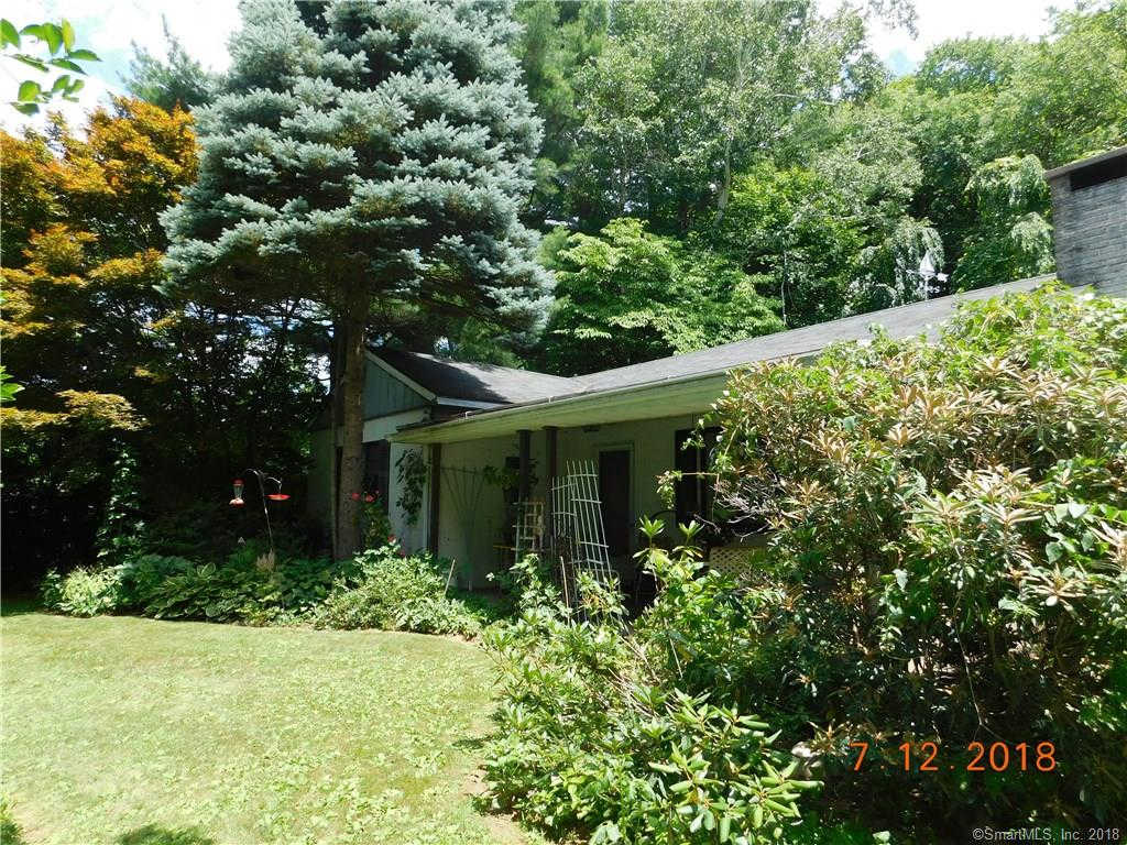 Another Property Sold - 37 Sherman Heights Road, Woodbury, CT 06798