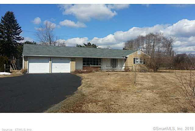 Another Property Rented - 236  Fort Path  Road Madison, CT
