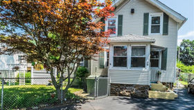 19 Hilda Street, East Haven, CT 06512