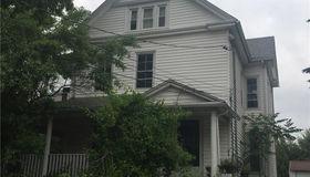 700 Main Street, Southington, CT 06479