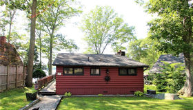 191 Lake Shore Drive, Lebanon, CT 06249