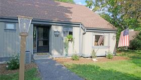 42 Heritage Village #b, Southbury, CT 06488