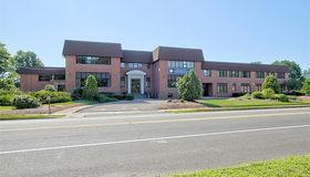 2105 State Street, Hamden, CT 06517
