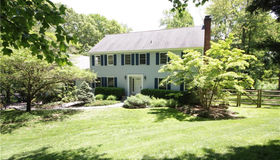 21-A Easthill Road, Stamford, CT 06903