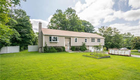 161 Spring Lake Road, Waterbury, CT 06706