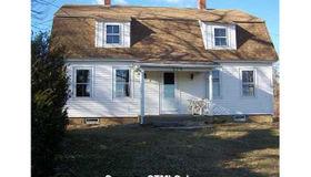 279 Brayman Hollow Road, Pomfret, CT 06259
