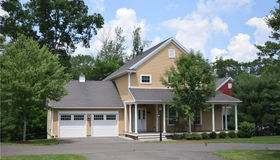 119 Periwinkle Drive #119, Middlebury, CT 06762