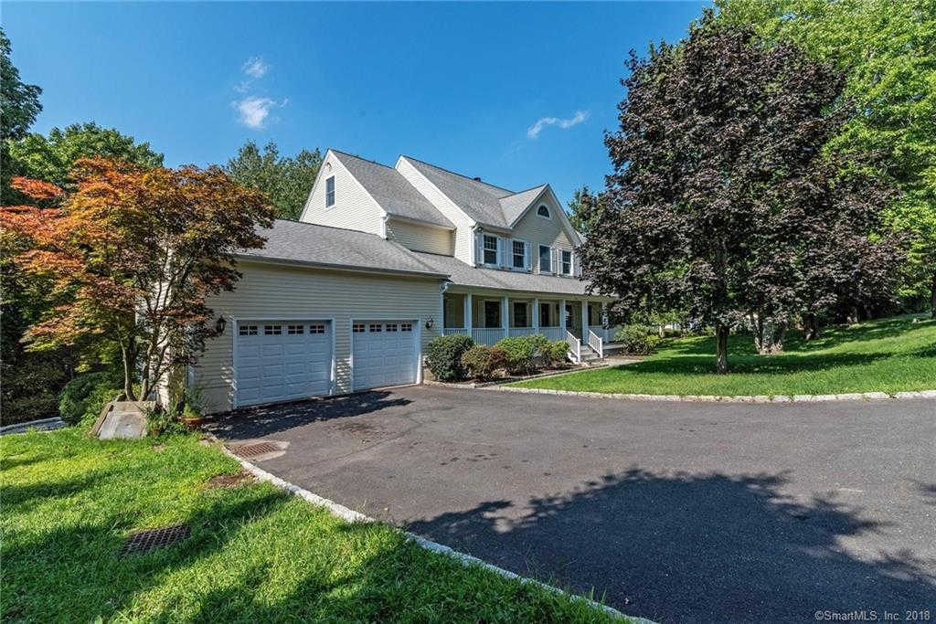 Video Tour - Stamford , CT 06903 Real Estate - For Sale