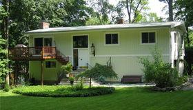 386 Mill Road, Stamford, CT 06903