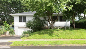63 Dudley Street, New Britain, CT 06053