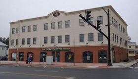575 Main Street #2, Middletown, CT 06457