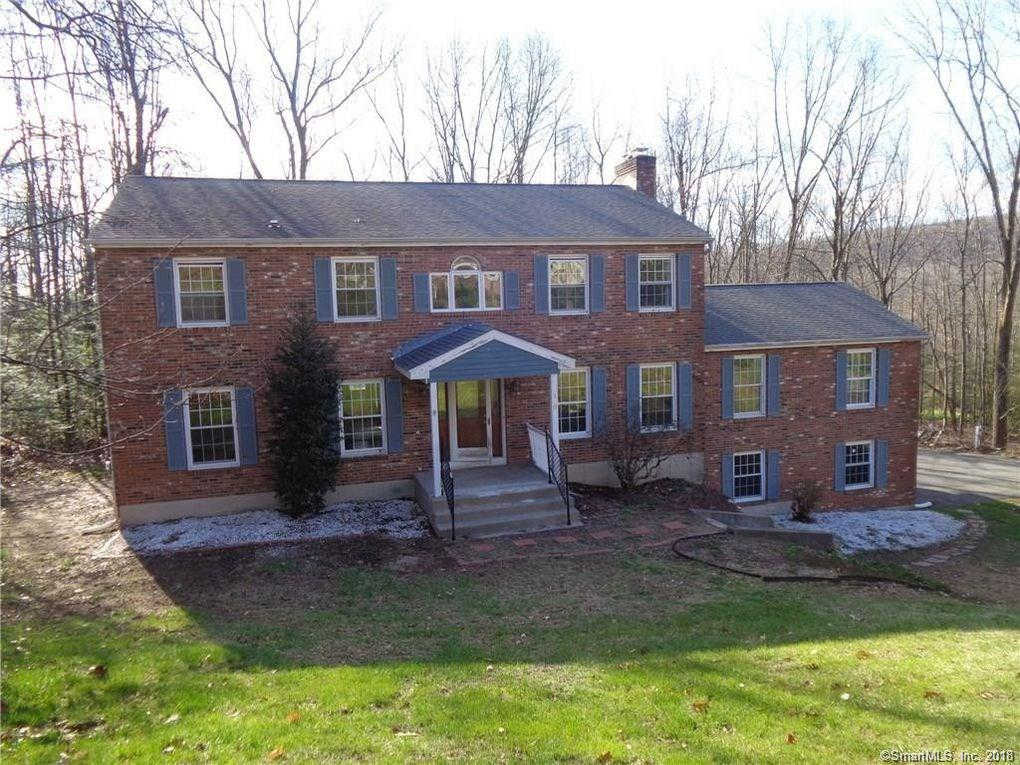 Another Property Sold - 190  North Star  Drive Southington, CT