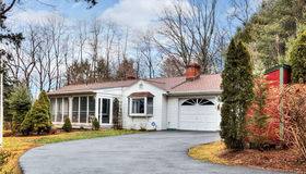 506 Lakeview Drive, Fairfield, CT 06825