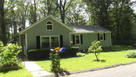 27 Smallwood Trail, Coventry, CT 06238