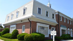1735 Post Road #4, Fairfield, CT 06824