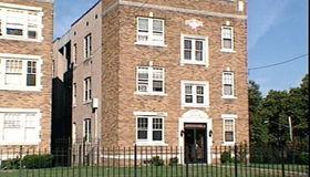 123 Blue Hills Avenue, Hartford, CT 06112