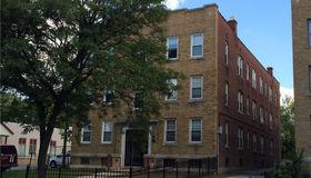 388 Woodland Street, Hartford, CT 06112