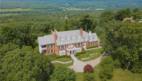 20 Brocklesby, Avon, CT 06001