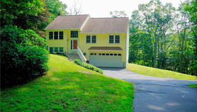 255 Mountain Spring Road, Tolland, CT 06084