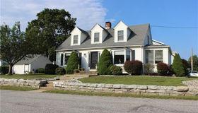 10 Ridge Road, Old Saybrook, CT 06475