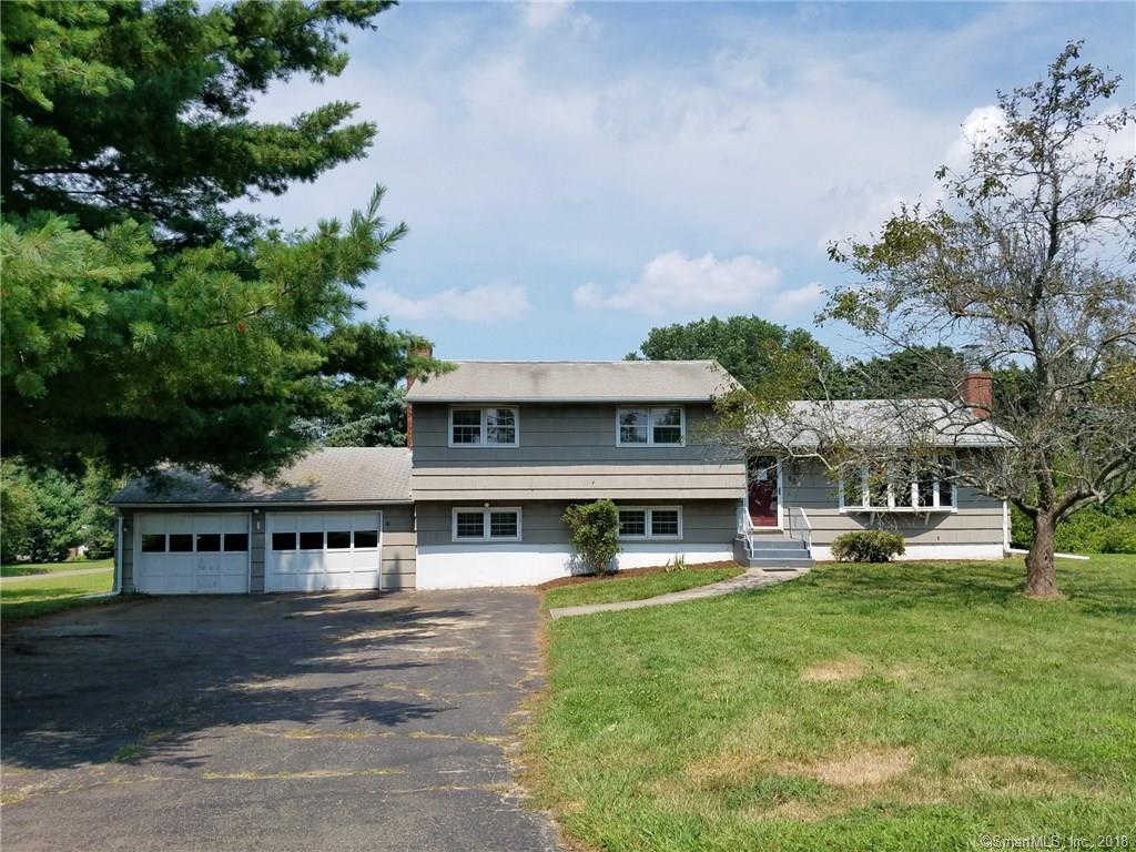 Another Property Sold - 664  New England  Road Guilford, CT