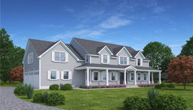 13 Spruce Ridge Drive, New Fairfield, CT 06812