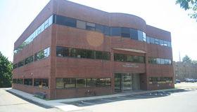 35 Pearl Street, New Britain, CT 06051