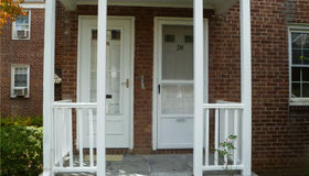 2475 Summer Street #1m, Stamford, CT 06905