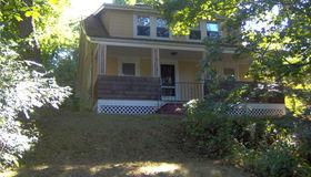 147 New Canaan Avenue, Norwalk, CT 06850