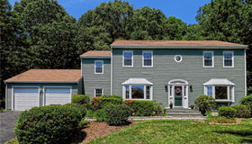 38 Crestview Drive, Woodbridge, CT 06525