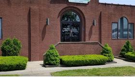 5-17 James Street, New Haven, CT 06513