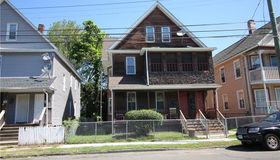 41-43 Orange Street, Bridgeport, CT 06607