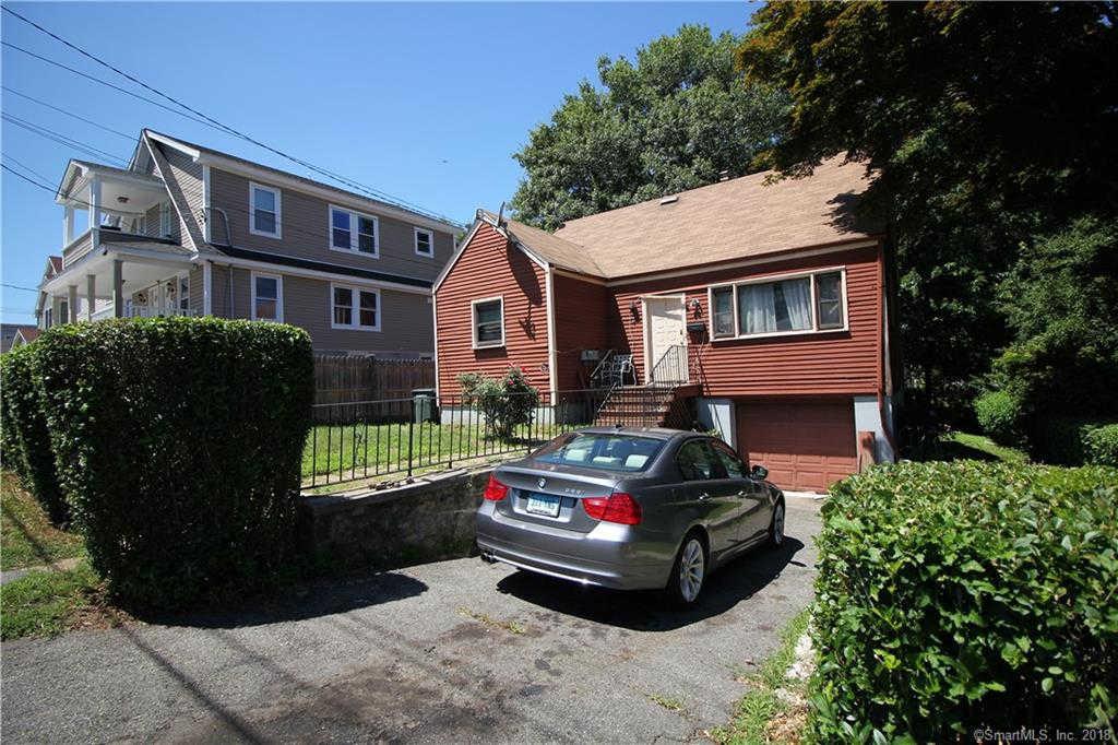 Another Property Sold - 80  Broadway Bridgeport, CT