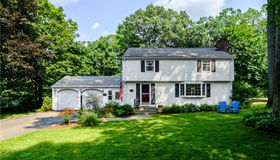 177 Hickory Hill Road, New Britain, CT 06052